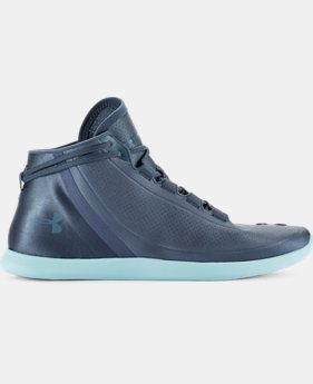 Women's UA SpeedForm® StudioLux® Mid