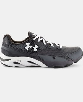 Men's UA Spine™ HL Training Shoes