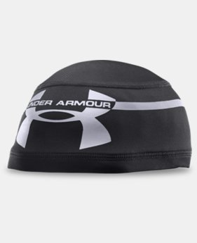 Men's UA Mesh Skullcap 2.0  1 Color $9.74 to $12.99