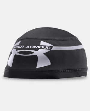 Men's UA Mesh Skullcap 2.0 LIMITED TIME: FREE SHIPPING 1 Color $14.99 to $19.99