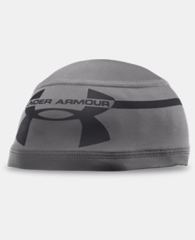 Men's UA Mesh Skullcap 2.0 LIMITED TIME: FREE U.S. SHIPPING 1 Color $9.74 to $12.99