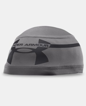 Men's UA Mesh Skullcap 2.0  4 Colors $12.99 to $14.99