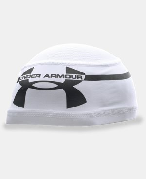 New Arrival  Men's UA Mesh Skullcap 2.0   $19.99