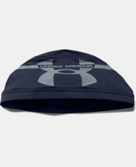 New Arrival  Men's UA Mesh Skullcap 2.0  1 Color $19.99
