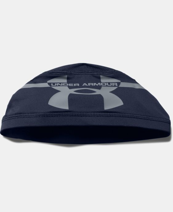 Men's UA Mesh Skullcap 2.0  1 Color $14.99