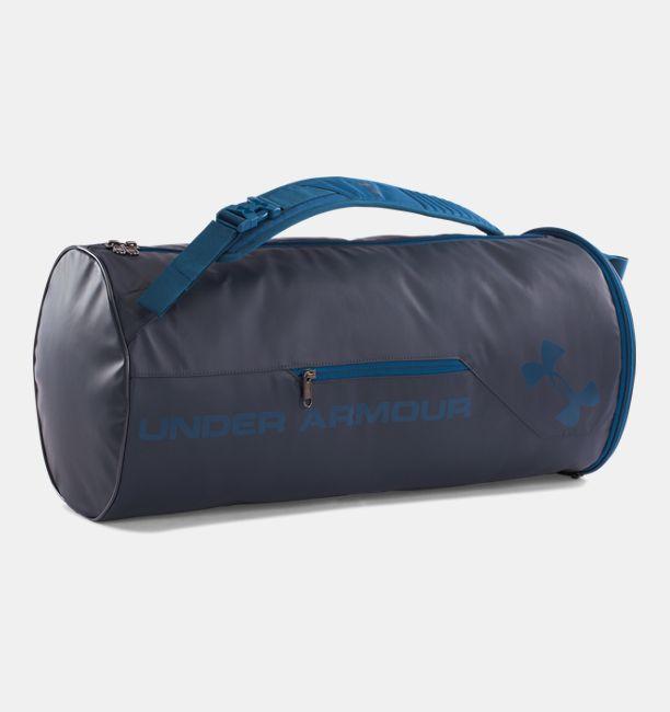 e99ed181a8d UA Isolate Duffel Bag