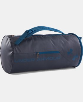 UA Storm Isolate Duffle Bag