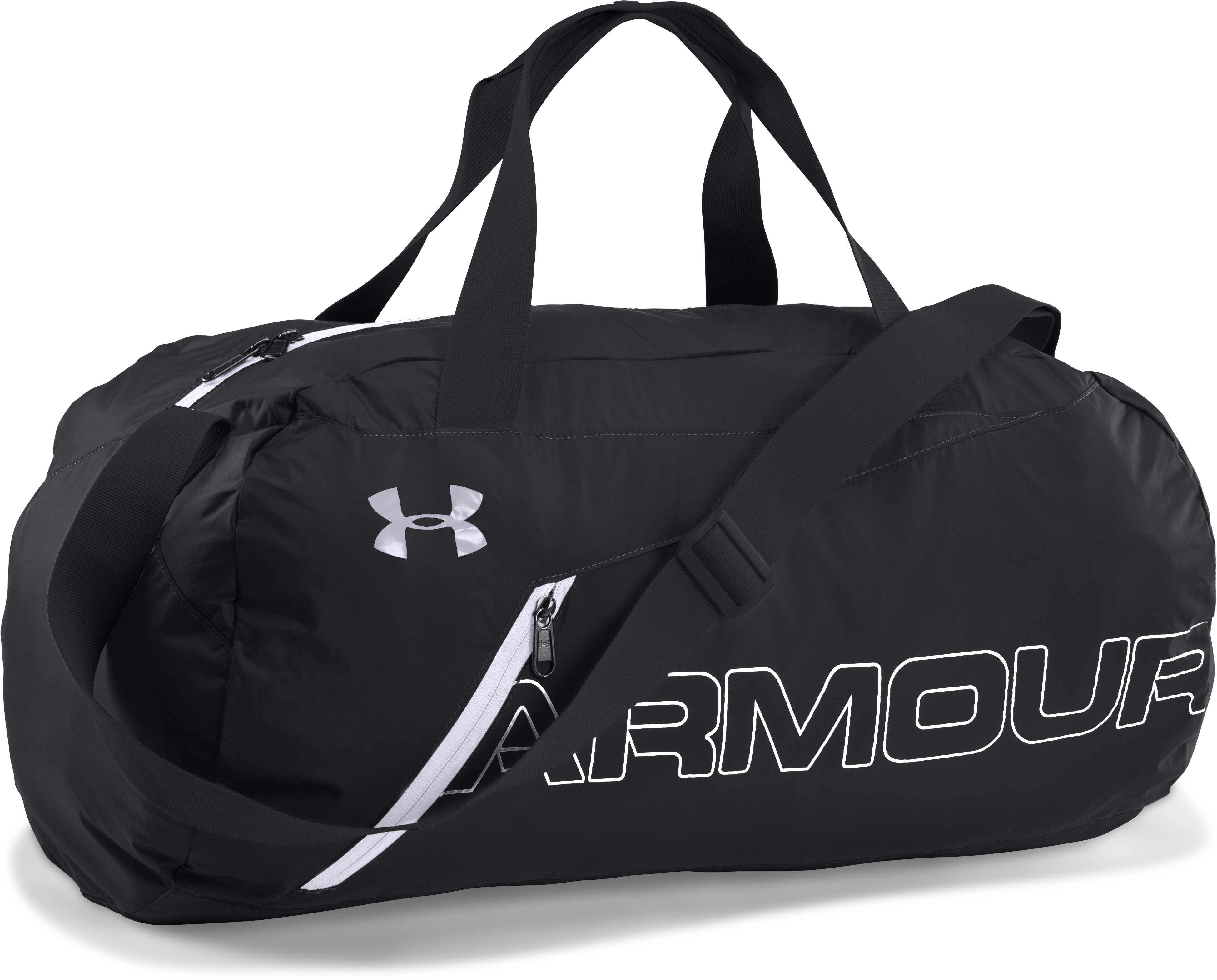Under Armour This Is It Gym Bag fsN2LnER6E