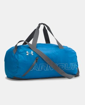Bags Under Armour Us
