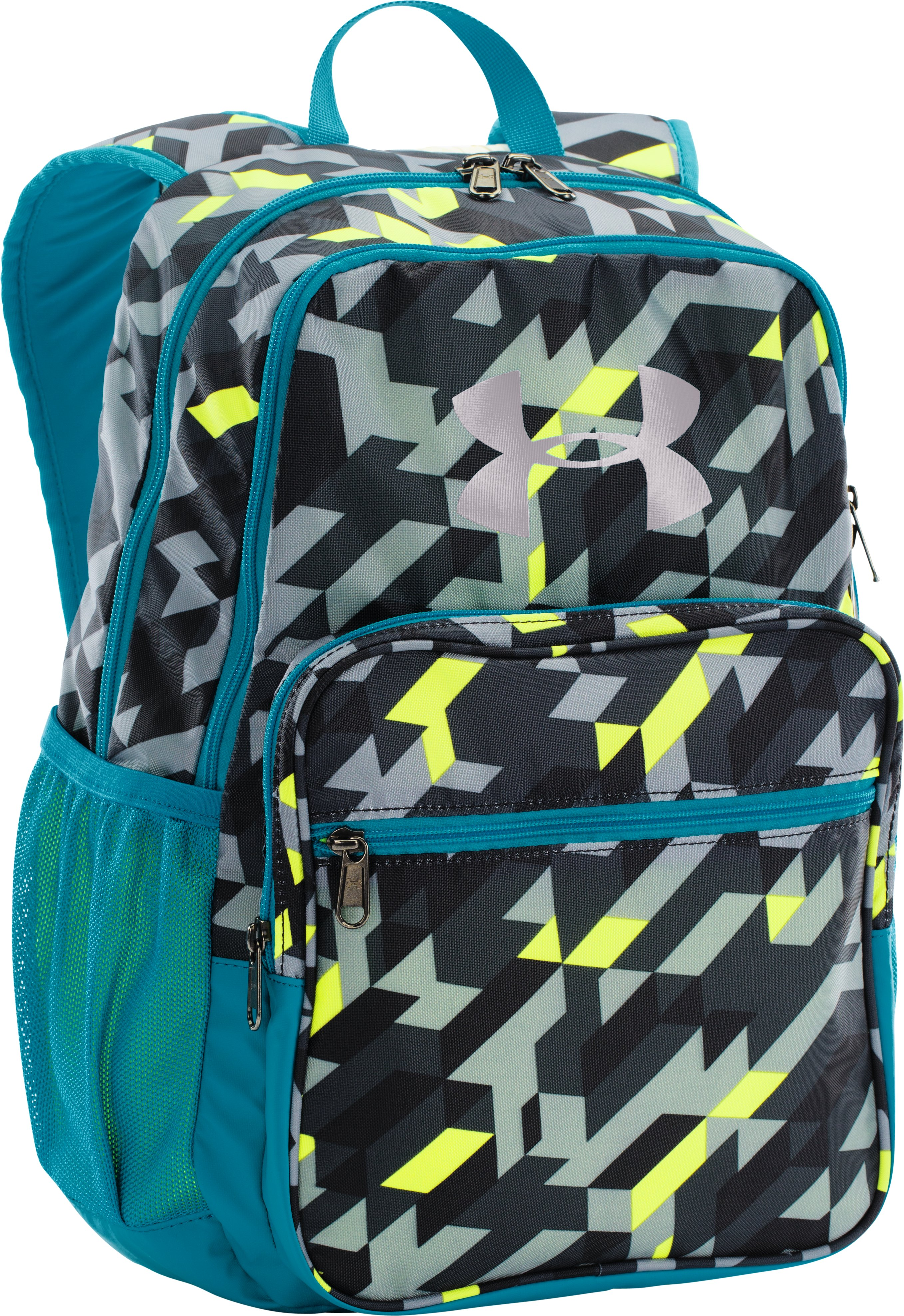 Boys Backpacks & School Bags. Check out the school bags, carryalls and backpacks to secure your boy's essentials. We've got all the top brands he loves like adidas, Nike and more.