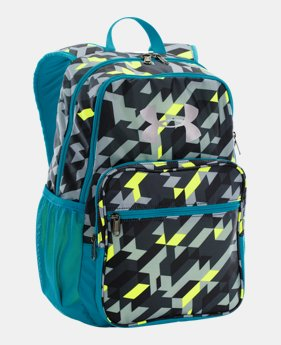 Under Armour Bags Amp Backpacks