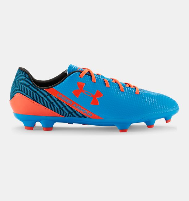 f68c7ecb6676 UA SF Flash FG. Men s Soccer Cleats ...