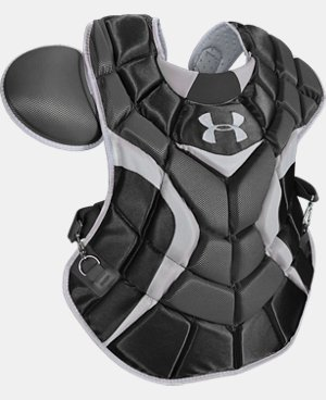 Men's Pro Catcher's Chest Protector  1 Color $142.99