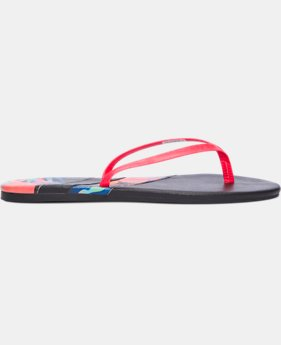 Women's UA Lakeshore Drive Sandals  2 Colors $23.99