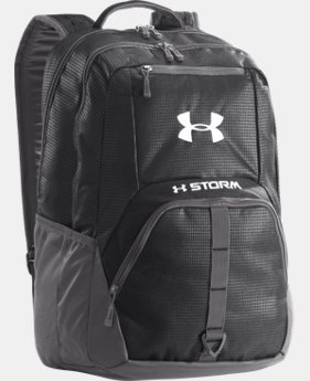 UA Storm Exeter Backpack