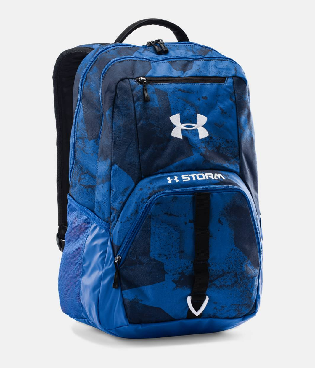 ua storm exeter backpack under armour us. Black Bedroom Furniture Sets. Home Design Ideas