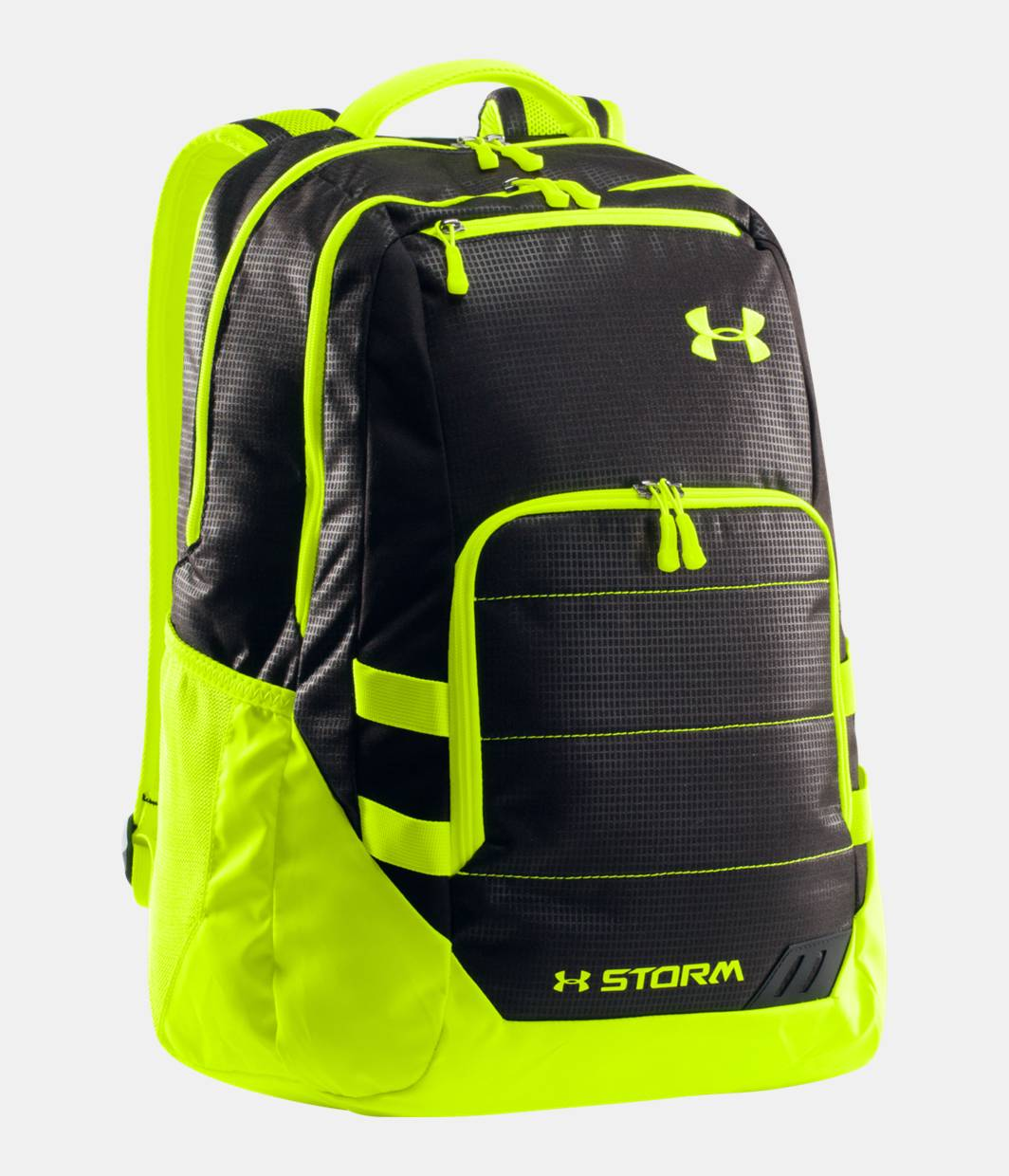 ua storm camden backpack under armour us. Black Bedroom Furniture Sets. Home Design Ideas