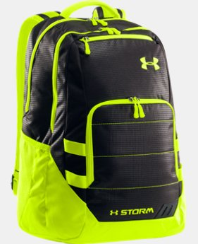 UA Storm Camden Backpack