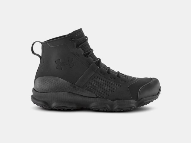 f729311b54a Men's UA SpeedFit Hike Boots | Under Armour UK