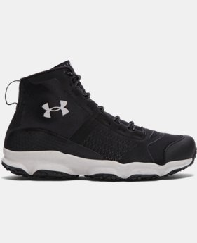 Men's UA SpeedFit Hike Boots  3 Colors $65 to $97.99