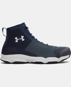 Men's UA SpeedFit Hike Boots  1 Color $97.99