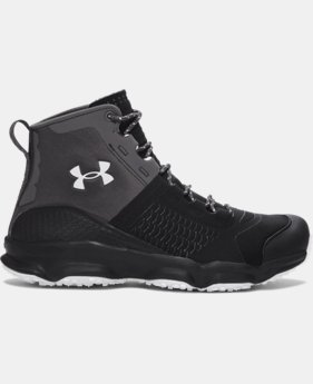 Women's UA Speedfit Hike Boots
