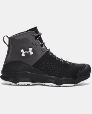 Women's UA Speedfit Hike Boots LIMITED TIME: FREE SHIPPING 1 Color $159.99