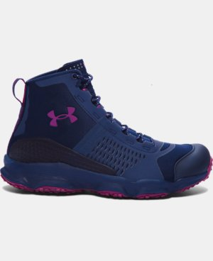 Women's UA Speedfit Hike Boots LIMITED TIME: FREE U.S. SHIPPING 1 Color $119.99