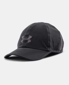 Men S Hats Sun Hats Amp Headwear Under Armour Ca