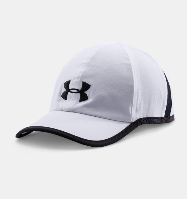 1980c7b6562 Men s UA Shadow Run Cap