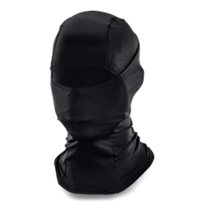 057d5a0767 Adult UA Armour Tie Headband | Under Armour US