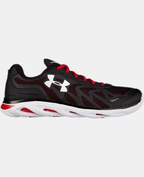 Men's UA Spine™ Venom 2 Running Shoes