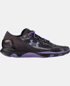 Women's UA SpeedForm® Apollo GR Running Shoe