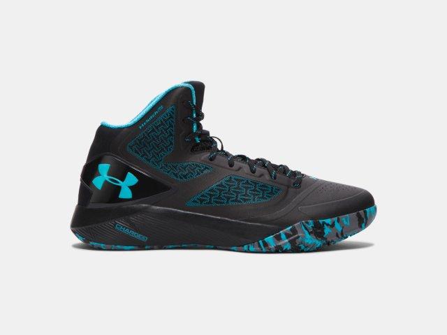 86fdbbf913 Men s UA ClutchFit™ Drive 2 Basketball Shoes