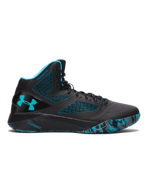 8f86993dbecc This review is fromMen s UA ClutchFit™ Drive 2 Basketball Shoes.