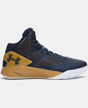 Men's UA ClutchFit® Drive 2 Basketball Shoes  2 Colors $79.99 to $114.99