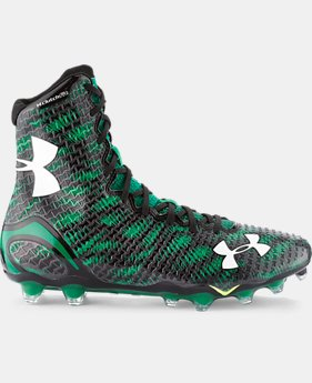 Men's UA Highlight MC Football Cleats LIMITED TIME: FREE SHIPPING  $119.99