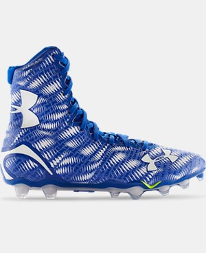 Men's UA Highlight MC Football Cleats   $73.49 to $97.99