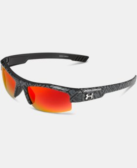 Kids' UA Nitro Sunglasses  1 Color $64.99