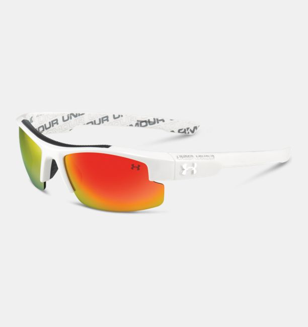 7b59997da3 Kids  UA Nitro Sunglasses