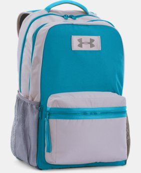 Women's UA Watch Me Backpack