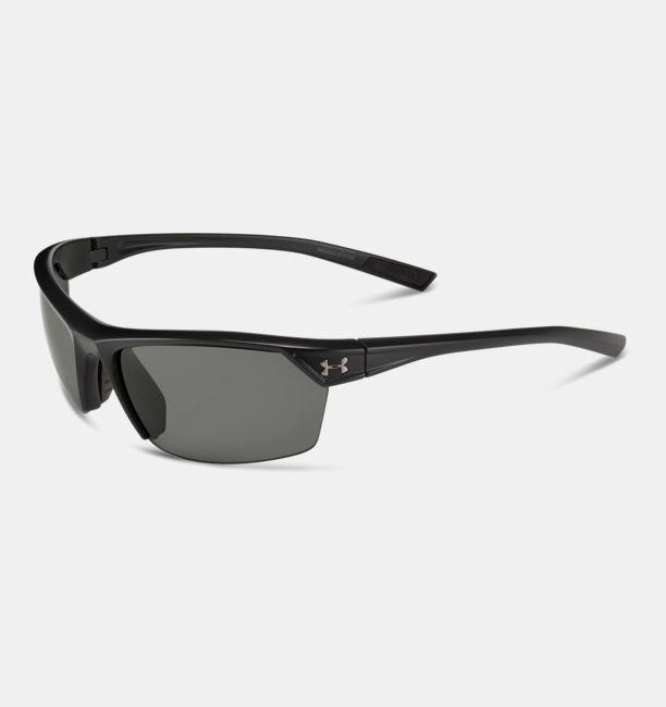 8ea61cf5d8 UA Zone 2.0 Sunglasses