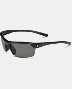 UA Zone 2.0 Sunglasses  1 Color $89.99