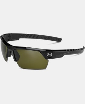 New Arrival UA Igniter 2.0 Sunglasses  1 Color $90