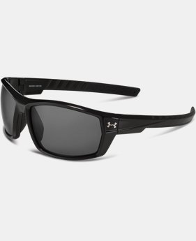 UA Ranger Sunglasses LIMITED TIME: FREE U.S. SHIPPING  $89.99
