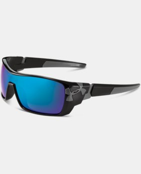 UA Trick Sunglasses