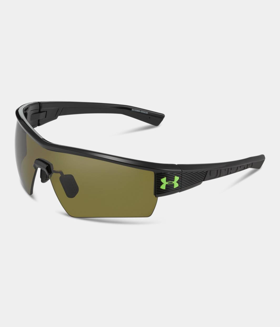 88b508 Knock Off Oakley Flak Jacket Sunglasses Oakley Discount Oakley Flak Jacket Sunglasses