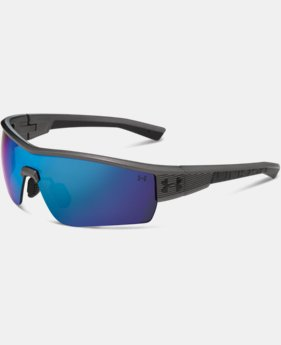 UA Fire Sunglasses