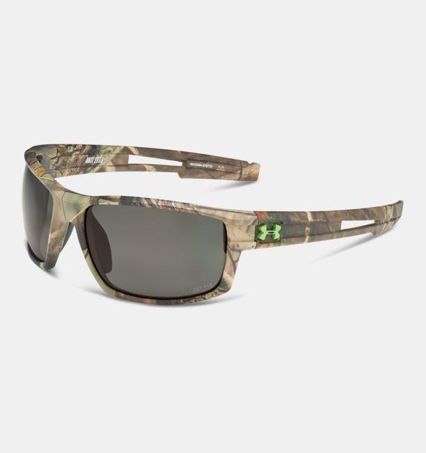 047e3fcdc9d UA Captain Camo Sunglasses