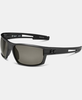 UA Captain Sunglasses – WWP Edition  1 Color $99.99